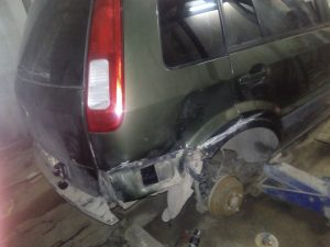 ford fusion 1 300x225 - ford-fusion_1